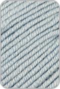 Sublime  - Baby Cashmere Merino Silk DK - Puddleduck (# 576)