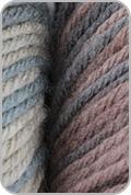 Classic Elite Liberty Wool Print Yarn  - Sandy (# 78110)