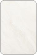 HiKoo Caribou Yarn - White (# 001)