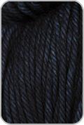 Malabrigo Rios Yarn - Azul Profundo (# 150)