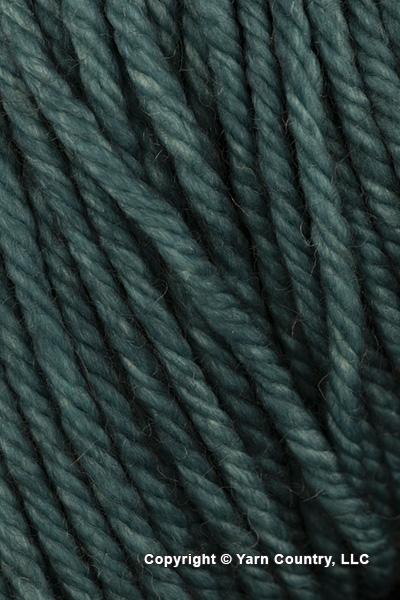 Malabrigo Rios Yarn - Teal Feather (# 412)
