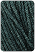Malabrigo Rios Yarn - Teal Feather (# 412)