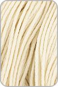 Tahki Yarns  - Cotton Classic - Linen White (#3003)