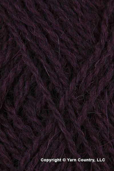 Baa Ram Ewe Pip Colourwork Yarn - Bantam (# 004)