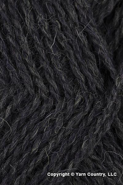 Baa Ram Ewe Pip Colourwork Yarn - Dalby (# 019)