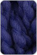 Zitron Form & Farbe Yarn - Royal (# 56)