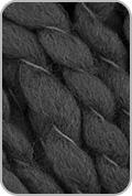 Zitron Form & Farbe Yarn - Storm (# 52)