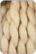 Zitron Form & Farbe Yarn - Camel (# 57)