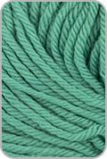 Zitron Feinheit Yarn - Green Lake (# 1619)