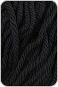 Zitron Feinheit Yarn - Navy (# 1622)