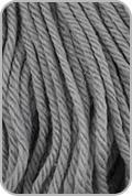 Zitron Feinheit Yarn - Grey(# 1609)