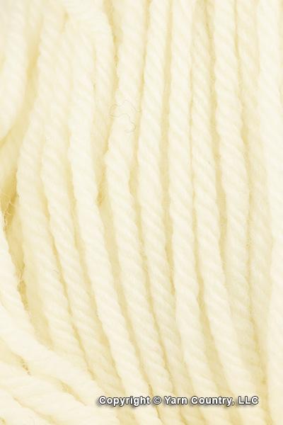 Zitron Feinheit Yarn - Whipped Cream (# 1600)