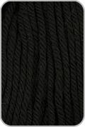 Zitron Feinheit Yarn - Black (# 1607)