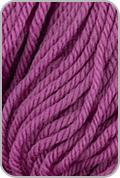 Zitron Feinheit Yarn - Berry (# 1612)