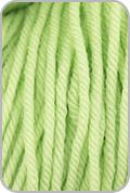 Zitron Feinheit Yarn - Celery (# 1624)