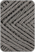 Brown Sheep Cotton Fleece Yarn  - Weathered Barn Wood (# 116)