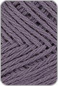 Brown Sheep Cotton Fleece Yarn  - Prairie Lupine (# 800)