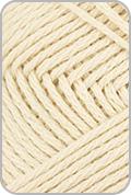 Brown Sheep Cotton Fleece Yarn  - Putty (# 105)