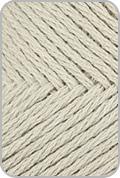 Brown Sheep Cotton Fleece Yarn  - Spring Sage (# 382)