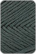 Brown Sheep Cotton Fleece Yarn  - New Age Teal (# 400)