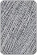 HiKoo Merino Lace Light Yarn - Shade (# 1003)