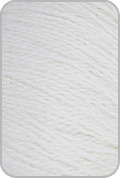HiKoo Merino Lace Light Yarn - Bliss (# 1002)