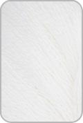 HiKoo Merino Lace Light Yarn - Frost (# 1001)