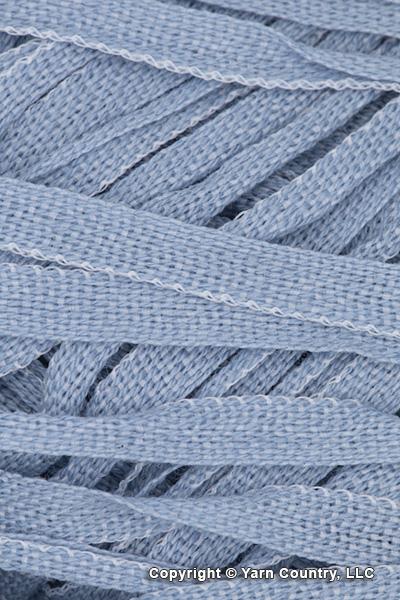 Tahki Yarns Skinny Jeans Yarn - Light Denim (#01)