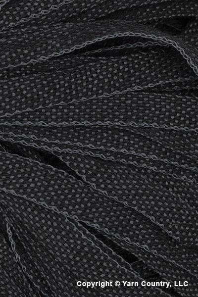 Tahki Yarns Skinny Jeans Yarn - Dark Denim (#03)