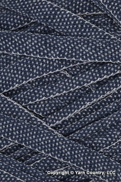 Tahki Yarns Skinny Jeans Yarn - Denim (#02)