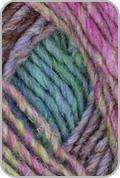 Noro Silk Garden Yarn - Carnival (# 463)