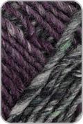 Noro Silk Garden Yarn - Canterbury (# 471)