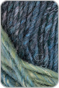 Noro Silk Garden Yarn - Seafoam (# 470)