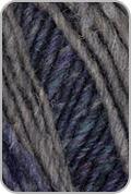 Noro Silk Garden Yarn - Kingfisher (# 475)
