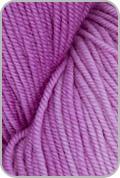 Araucania Huasco Yarn - Cherry Blossom (# 122)