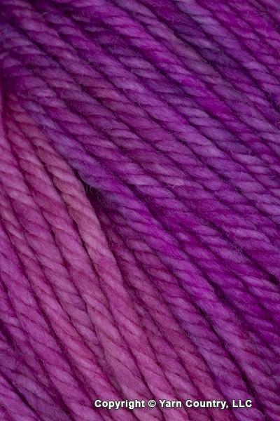Malabrigo Rios Yarn - English Rose (# 057)