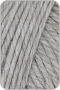 Brown Sheep Nature Spun Worsted Yarn - Ash (# 720)