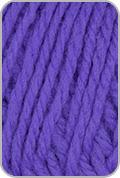 Brown Sheep Nature Spun Worsted Yarn - Purple Splender (# 60)