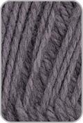 Brown Sheep Nature Spun Worsted Yarn - Silver Charm (# 127)