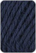 Brown Sheep Nature Spun Worsted Yarn - Cobalt Blue (# 137)