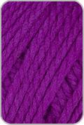 Brown Sheep Nature Spun Worsted Yarn - Peruvian Pink (# 85)