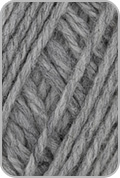 Brown Sheep Nature Spun Worsted Yarn - Amber Waves (# 063)