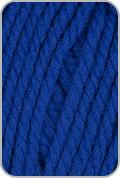 Brown Sheep Nature Spun Worsted Yarn - Blue Boy (# 116)