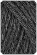 Brown Sheep Nature Spun Worsted Yarn - Charcoal (# 880)