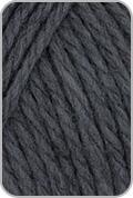 Brown Sheep Nature Spun Worsted Yarn - Blue Fog (# 133)
