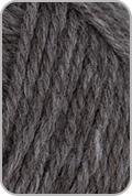 Brown Sheep Nature Spun Worsted Yarn - Stone (# 701)