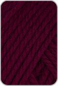 Brown Sheep Nature Spun Worsted Yarn - Scarlet (# 48)