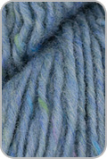 Tahki Yarns Donegal Tweed Yarn - Light Teal (#802)