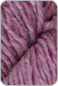 Tahki Yarns Donegal Tweed Yarn - Salmon (#901)