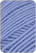 Plymouth Cammello Merino Yarn - Powder Blue (# 32)